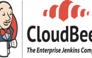 CloudBees: Prepare for the Next Sea Change in IT