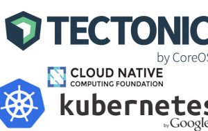 CoreOS Tectonic takes another step forward with Kubernetes 1.0 release