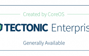 CoreOS releases Tectonic to General Availability