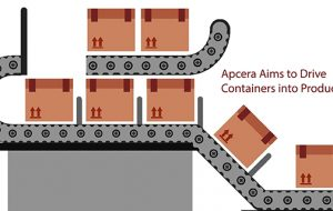 Apcera Aims to Drive Containers to Production
