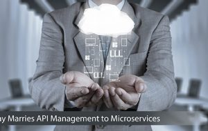 Axway Marries API Management to Microservices