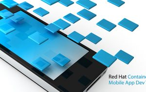 Red Hat Containerizes Mobile App Dev Tools