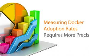 Measuring Docker Adoption Rates Requires More Precision