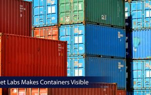 Puppet Labs Makes Containers Visible