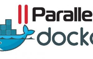 Native support for Docker apps coming soon to Parallels