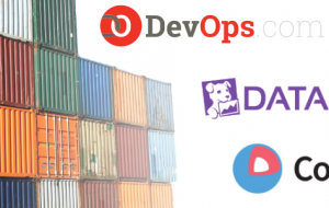 Webinar:  Managing CoreOS Container Performance for Production Workloads