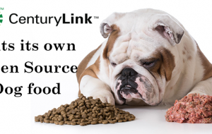 CenturyLink open sources its own Docker dog food