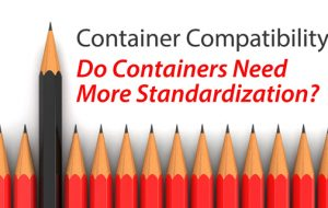 Container Compatibility: Do Containers Need More Standardization?
