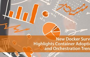 New Docker Survey Highlights Container Adoption and Orchestration Trends