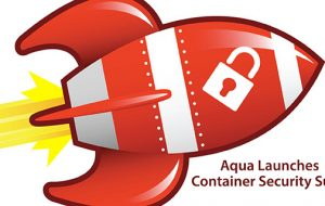 Aqua Launches Container Security Suite