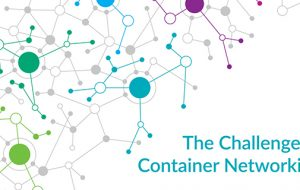 The Challenge of Container Networking