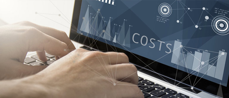 cost allocation Reduce Virtual Machine Licensing Costs