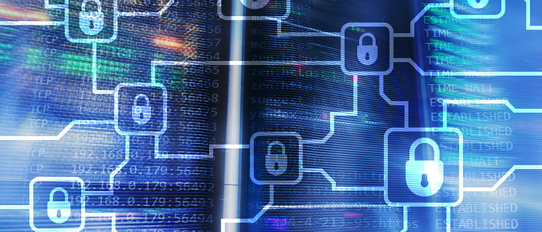 Crypto Anchors Thwart Container Security Breaches
