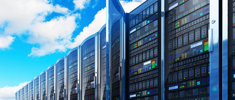 IBM Advances Mainframe Container Strategy