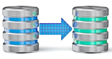 Prioritizing Backup as Container Use Rises