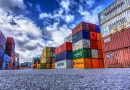 Why Kubernetes is the King of Containerized Tools