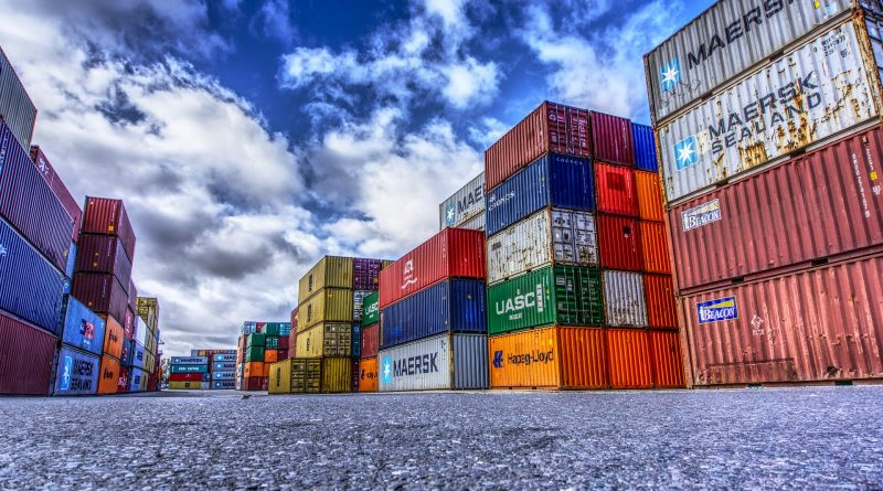 platform Containers on Azure
