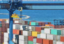 Containers, not Cloud, Fulfill Mobility Promise